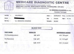 A Miasmatic Prescription in Hypothyroidism 2