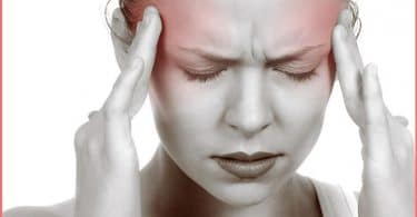 headache homeopathic treatment and medicines