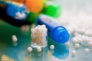 DANA ULLMAN  Treating Children with Homeopathic Medicines 3