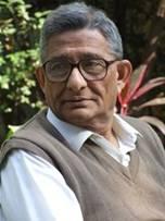 In Memoriam - Dr. Prasanta Banerji 1