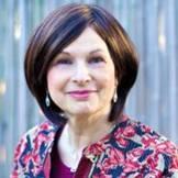 In Memoriam - Debra Sue Bruck 1