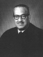 Revisiting: Another Famous Person Quiz--Muriel and Thurgood Orenthal Stubbs 7