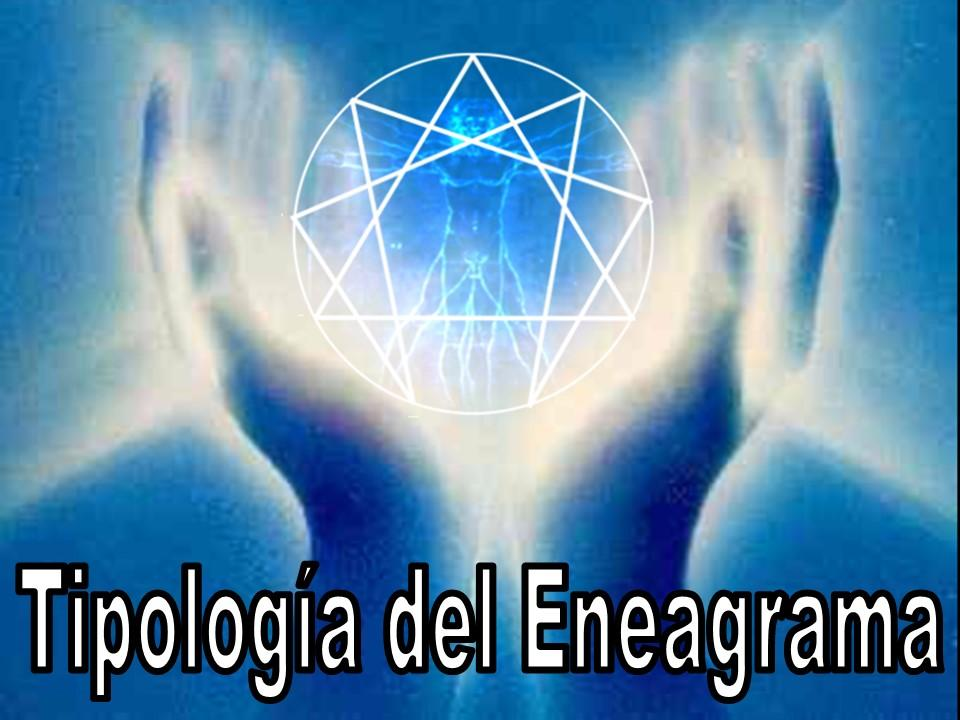 Homeopathy and the Enneagram 68