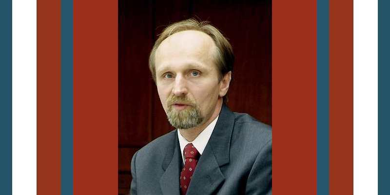 tichavsky