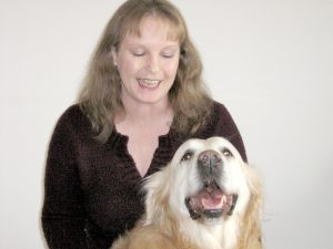 Vaccines, Pet Food and Your Dog: Elaine Lewis talks to Catherine O'Driscoll 2
