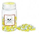 """Tidbits 20 -- More Modern Medicine """"Marvels"""" 7"""