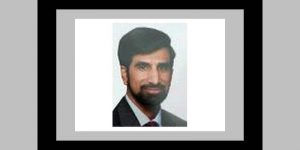 Dr. Asim Shaikh, Chair – World Homeopathy Awareness Organization is interviewed by Alan V. Schmukler