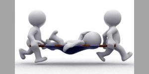 Injury Cases Quantified