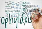 Prophylaxis within Homeopathy -  Some Points Necessary to Understand