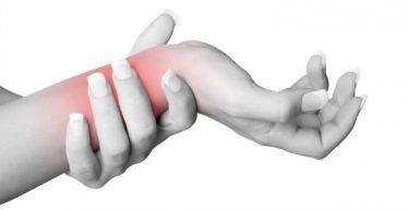 Trauma Relief My Experience in Using PC Trauma Remedies