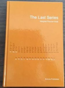 The Last Series by Margriet Plouvier 1