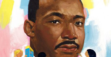 Revisiting: What Remedy Was Dr. Martin Luther King?