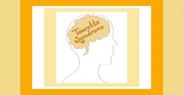 A Case of Panayiotopoulous and Tourette Syndrome Treated with Classical Homeopathy