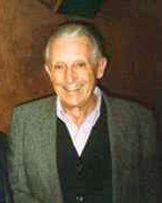 Eugenio Candegabe Homeopathy