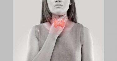 A Case of PostpartumThyroiditis –Struma Nodosa Thyrotoxica And Leukopenia