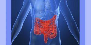 Crohn's Disease and Autopathy