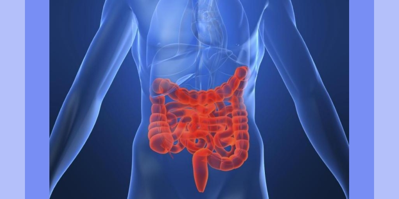 Crohn's Disease and Autopathy