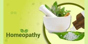 homeopathic medicine for spinal disease