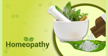 homeopathic medicine for surgical shock