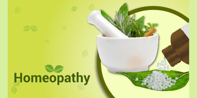 Homeopathy medicine for whooping cough