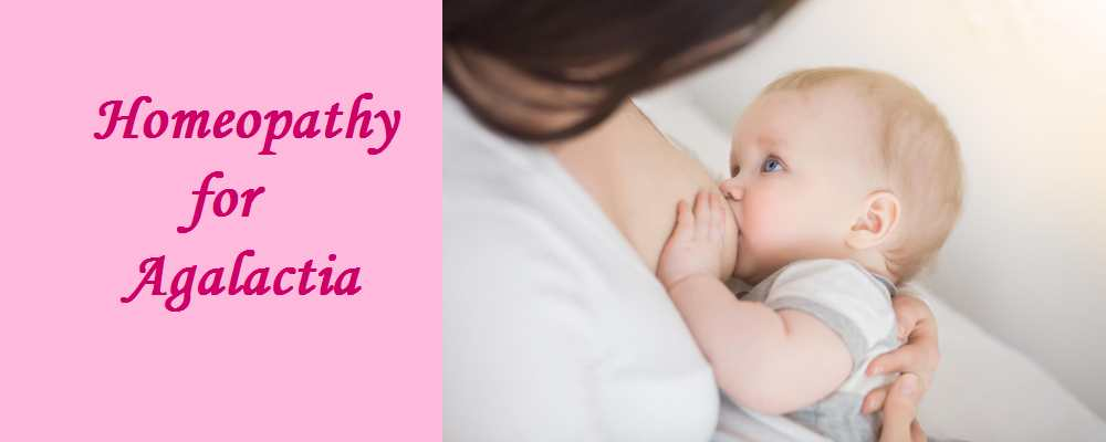 Homeopathic Medicine for Increasing Breast Milk 1