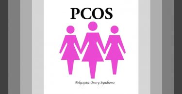 PCOS in a Woman of 24