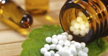 10 Simple Rules to Find the Appropriate Homeopathic Remedy 1