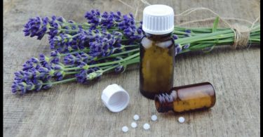 Homeopathy: Good Science, How New Science Validates Homeopathy 1
