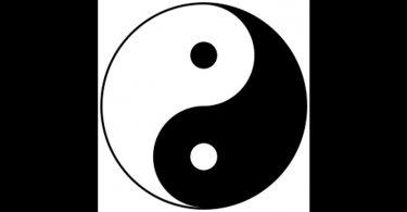 Medicine of the Tao 1