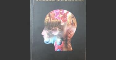 materia-medica-nosode-sarcode