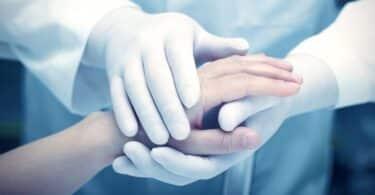 On Treating Epidemics Part II 5