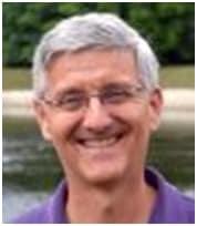 Dr. Timothy Fior is Interviewed by Alan V. Schmukler 2