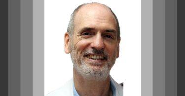Dr. Gonzalo Fernández-Quiroga Interviewed by Katja Schütt 1