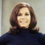 Revisiting: It's A Mary Tyler Moore Show Quiz! 6