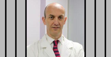 Dr. Alberto Sacristán Rubio  Interviewed by  Katja Schütt 10