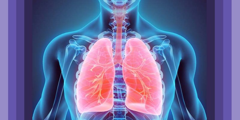 Therapeutics of Acute Respiratory Tract Infections 1