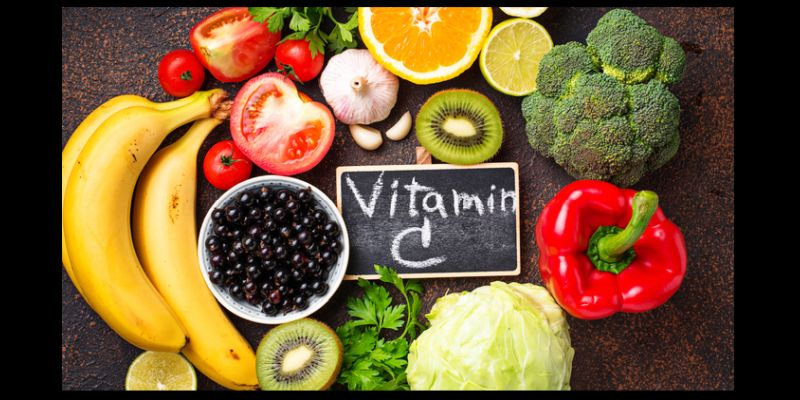 Vitamin C for the Prevention and Treatment of Coronavirus 1