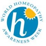 Group logo of WHAW – World Homeopathy Awareness Week!
